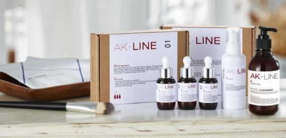 正宗韓國 AK-line液態皮秒
